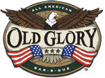 Old Glory Bar-B-Que